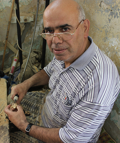 abu-farha-for-eastern-handicrafts