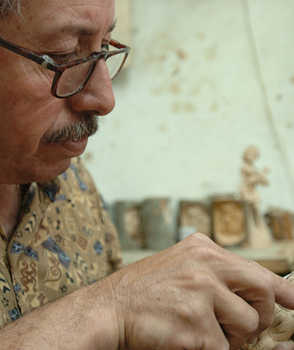 abu-sa-da-for-eastern-handicrafts